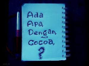 aadc1